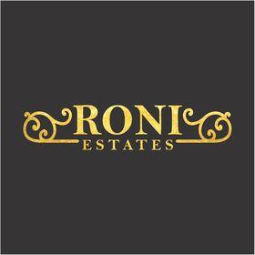 Roni estates LTD