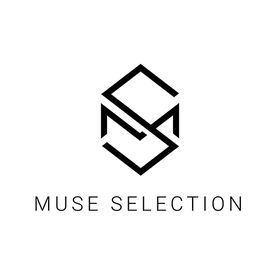 Muse Selection