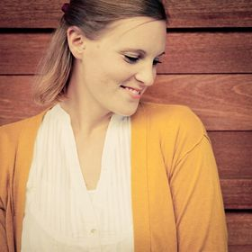 Leslie Grow Photography   LGP