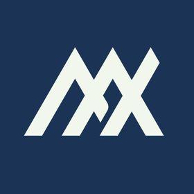 Max Kreatif