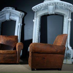 Mark Davis Antiques