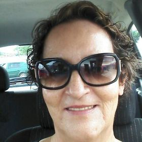 Rejane Beatriz Caetano Rosa