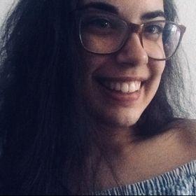 Andreia Marques Lima