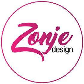 Zonje Design