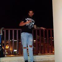 Diogo Filipe JL