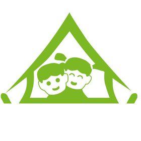 Zeltkinder | Zelten mit Kind