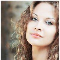 Ева сергеева работа для девушек в кировском районе