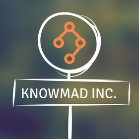 Knowmad Inc.