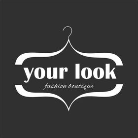YourLook.gr