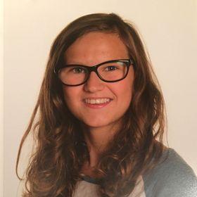 Sara Maria Sommer