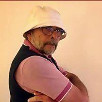 Oscar Clemente