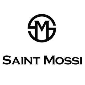 Saint Mossi
