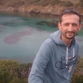 Murat Sakal