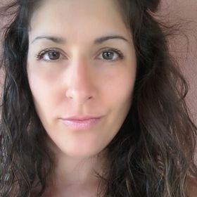 Barbara Basso