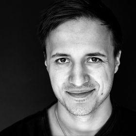 Marek Wojda