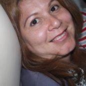 Monica Otavo