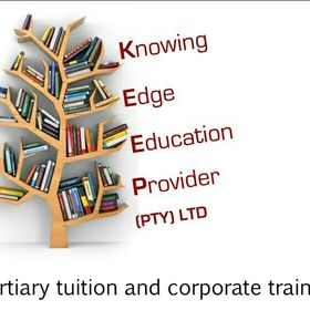 Knowing Edge Education Provider