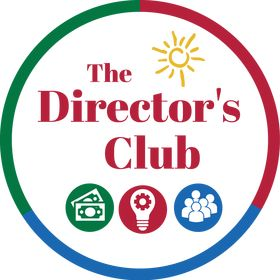 The Director's Club