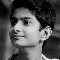 Agnivesh Guha