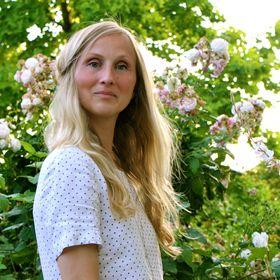 Amy Bartle