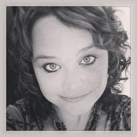 Amy Bautz