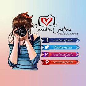 Camelia Costina Photography