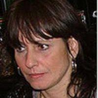 Jacqueline Ayuso van Dijk