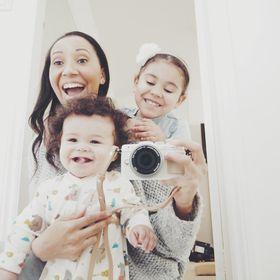 My Petit Canard | Parenting + Lifestyle Blog