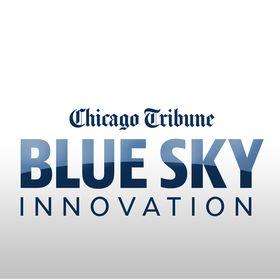 Blue Sky Innovation
