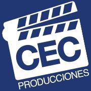 CEC PRODUCCIONES