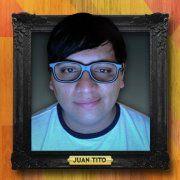 Juan Tito Valdes Flores