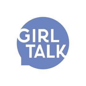 Girl Talk Inc.