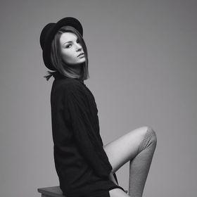 Nadya Sakevich