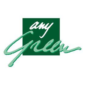 Any Green