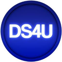 DS4U UK Limited