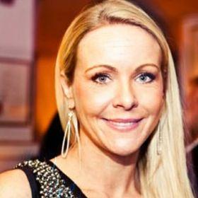 Marie Cassland