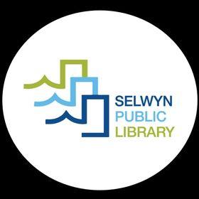 Selwyn Library