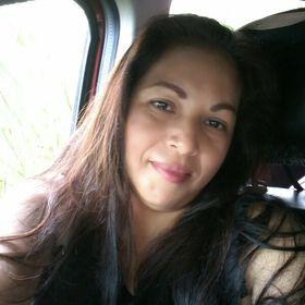 Enith Martinez Mendoza