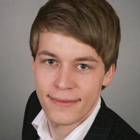 Jochen Wildenhues