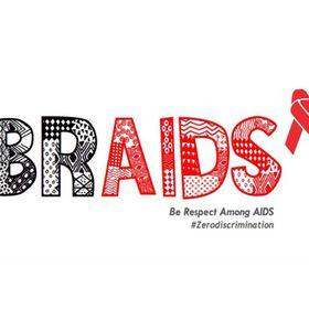 respect AIDS