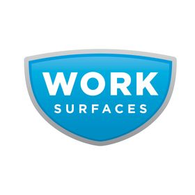 Work Surfaces
