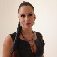 Vivian Myhre