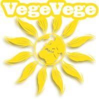 VegeVege.pl sklep | shop
