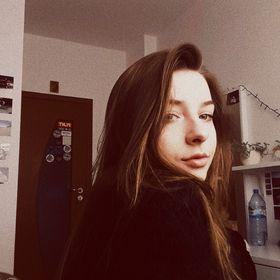 Ania Nosal