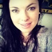 Emilie Lunde