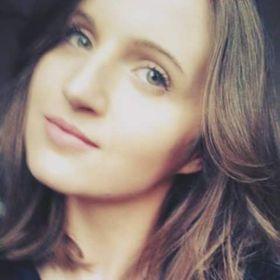 Natalie Julie