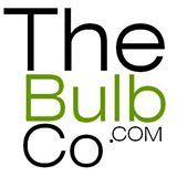 TheBulbCo