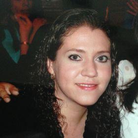 Ana Elenis