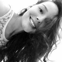Sáida Andrade