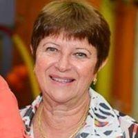 Denise Tardelli Lourenço